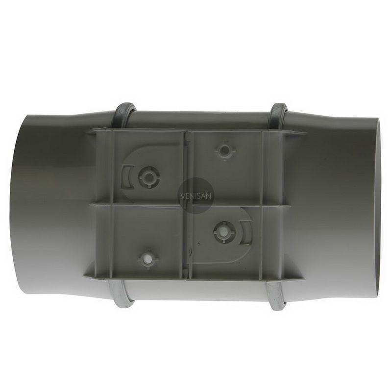 ventilator badkamer buis: sydati afzuiging badkamer buis laatste, Badkamer